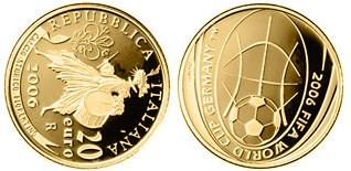 Baza monet EXG - 5 Lirów 1863-1865