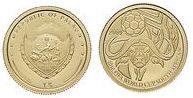 Baza monet EXG - Palau Fifa World Cup 23 2012 1 Dolar