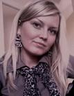 Dyrektor ds. szkoleń EXG - Magdalena Rojewska