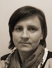 Wykładowca EXG - Monika Złotnik