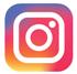 Instagram EXG