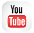YouTube EXG